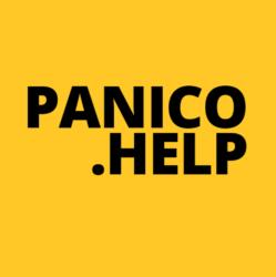 PANICO.HELP